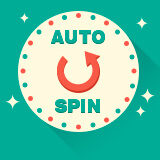 Free Auto Spin Slots - freeslots-77.com