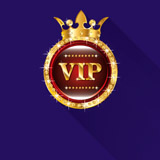 Free VIP Slot Machines - freeslots-77.com