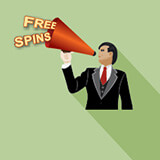 Free Spins Slot Games - freeslots-77.com