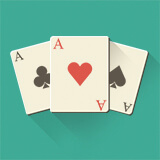Free Card Slot Games - freeslots-77.com