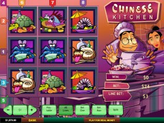 Chinese Kitchen freeslots-77.com Playtech 1/5