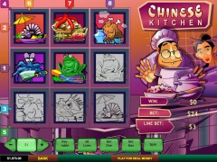 Chinese Kitchen freeslots-77.com Playtech 3/5