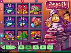 Chinese Kitchen freeslots-77.com Playtech 4/5