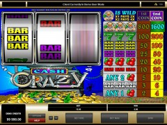 Cash Crazy freeslots-77.com Quickfire 3/5
