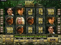 King Kong freeslots-77.com GamesOS 1/5
