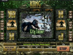 King Kong freeslots-77.com GamesOS 3/5