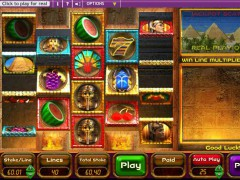 Ancient Riches freeslots-77.com OpenBet 3/5