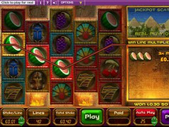 Ancient Riches freeslots-77.com OpenBet 5/5