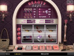 Beauty Room freeslots-77.com Gamescale 1/5