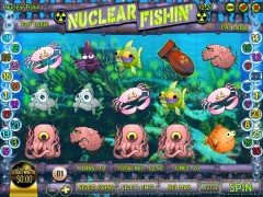 Nuclear Fishing freeslots-77.com Rival 1/5