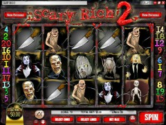 Scary Rich 2 freeslots-77.com Rival 1/5