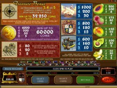 Age Of Discovery freeslots-77.com Quickfire 2/5