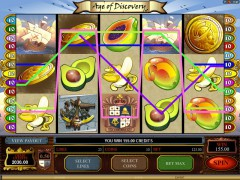 Age Of Discovery freeslots-77.com Quickfire 5/5