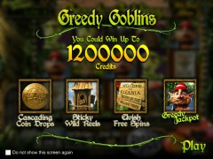 Greedy Goblins freeslots-77.com Betsoft 1/5