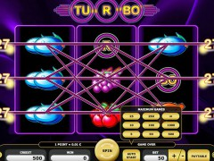 Turbo 27 freeslots-77.com Kajot Casino 3/5