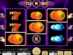 Turbo 27 freeslots-77.com Kajot Casino 4/5