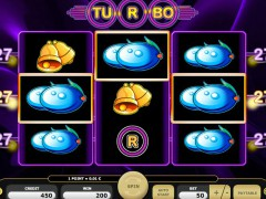 Turbo 27 freeslots-77.com Kajot Casino 5/5