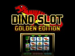 Dino Slot freeslots-77.com Spadegaming 1/5