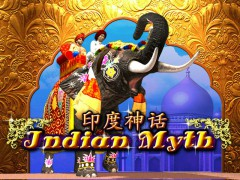 Indian Myth freeslots-77.com Spadegaming 1/5