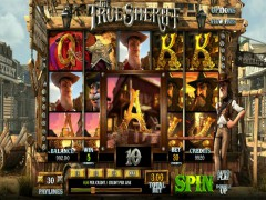 The True Sheriff freeslots-77.com Betsoft 5/5