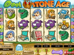 Cool Stone Age freeslots-77.com Topgame 1/5