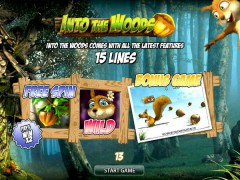 Into The Woods freeslots-77.com World Match 1/5
