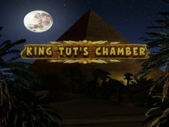King Tut's Chamber freeslots-77.com World Match 1/5