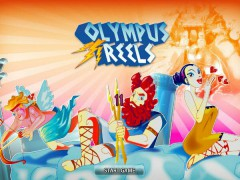 Olympus freeslots-77.com World Match 1/5