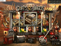 Slots Angels freeslots-77.com Betsoft 4/5