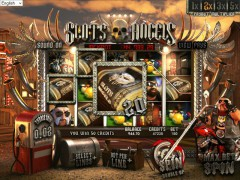 Slots Angels freeslots-77.com Betsoft 5/5