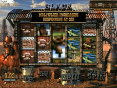 Black Gold freeslots-77.com Betsoft 4/5