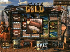 Black Gold freeslots-77.com Betsoft 5/5
