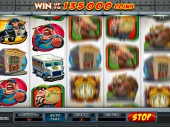 Bust the Bank freeslots-77.com Microgaming 4/5