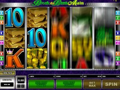 Break da Bank Again freeslots-77.com Microgaming 4/5