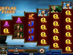 Red Flag Fleet freeslots-77.com William Hill Interactive 1/5