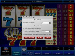 Grand 777 freeslots-77.com Microgaming 3/5