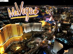 Mr. Vegas freeslots-77.com Betsoft 1/5