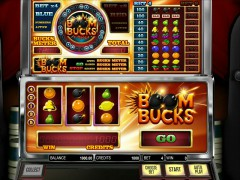 Boom Bucks freeslots-77.com Betsoft 1/5