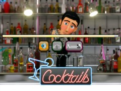 Cocktails freeslots-77.com Wirex Games 1/5