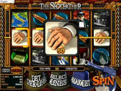 Slotfather freeslots-77.com Betsoft 3/5