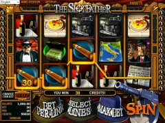 Slotfather freeslots-77.com Betsoft 4/5