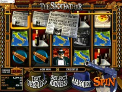 Slotfather freeslots-77.com Betsoft 5/5