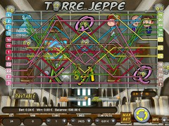 Torre Jeppe freeslots-77.com Wirex Games 3/5