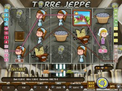 Torre Jeppe freeslots-77.com Wirex Games 5/5