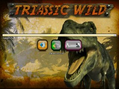 Triassic freeslots-77.com Wirex Games 1/5