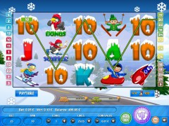 Winter Sports freeslots-77.com Wirex Games 4/5
