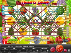 Fruit Shop freeslots-77.com Wirex Games 2/5
