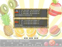 Fruit Shop freeslots-77.com Wirex Games 3/5
