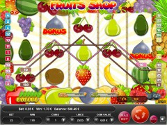 Fruit Shop freeslots-77.com Wirex Games 4/5