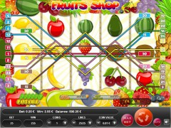 Fruit Shop freeslots-77.com Wirex Games 5/5